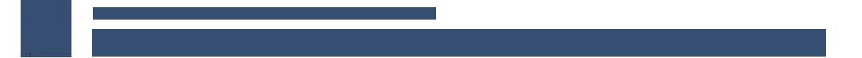 Официальный сайт ЧПОУ Красноярский гуманитарно-экономический техникум